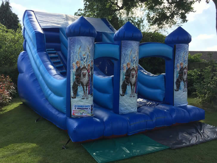 a1_bouncy_castles_home_1
